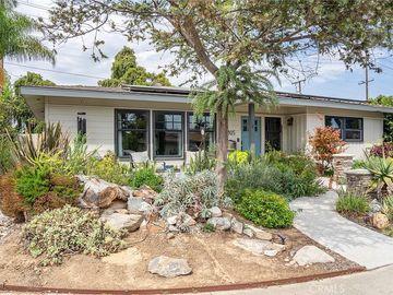 7105 E Stearns Street, Long Beach, CA, 90815,