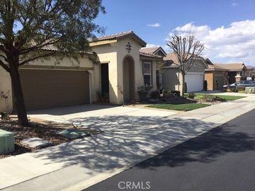 249 Box Springs, Beaumont, CA, 92223,