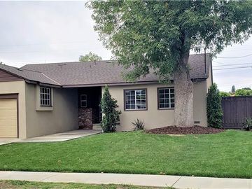16539 Superior Street, Northridge, CA, 91343,