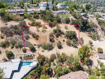4551 Lindley Avenue, Tarzana, CA, 91356,