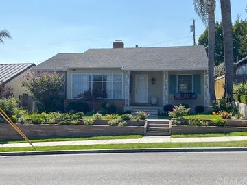 263 Nieto Avenue, Long Beach, CA, 90803,