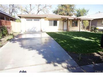 1330 West Belleview Street, San Bernardino, CA, 92410,