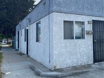 2640 E 14th Street, Long Beach, CA, 90804,