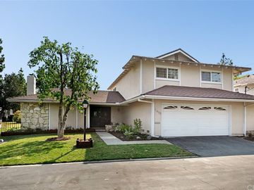 1451 Bryan Avenue, Tustin, CA, 92780,