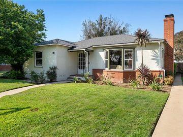 1311 E Armando Drive, Long Beach, CA, 90807,