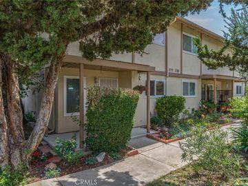 1881 Mitchell Avenue #113, Tustin, CA, 92780,
