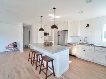 5314 Thornburn Street, Los Angeles, CA, 90045,