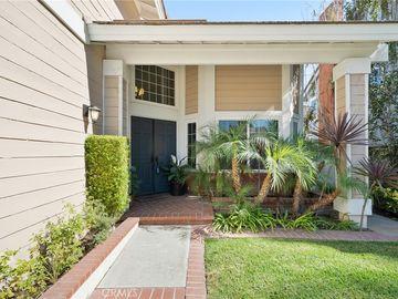 4 Carnelian, Irvine, CA, 92614,