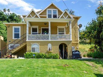 1622 Morton Avenue, Los Angeles, CA, 90026,