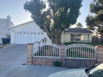 724 S Lassen Avenue, San Bernardino, CA, 92410,