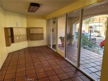 1121 Obispo Avenue #307, Long Beach, CA, 90804,