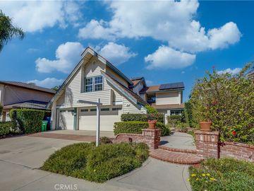 5 Taylor, Irvine, CA, 92620,