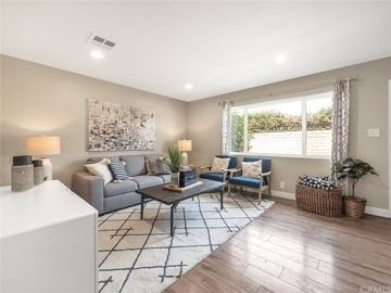 1777 Mitchell Avenue #55, Tustin, CA, 92780,