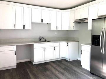1074 W 6th Street, San Bernardino, CA, 92411,
