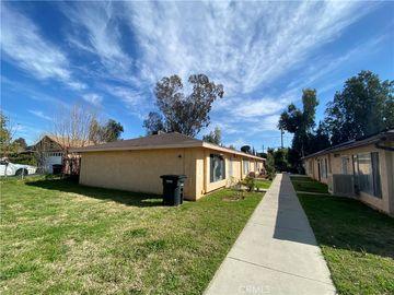 448 W 5th Street, San Jacinto, CA, 92583,