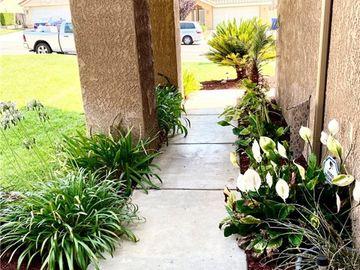 35092 Sunnyside Drive, Yucaipa, CA, 92399,