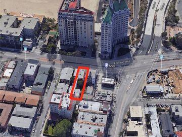 825 E Ocean Boulevard, Long Beach, CA, 90802,
