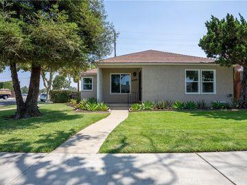 4260 Gardenia Avenue, Long Beach, CA, 90807,