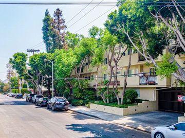 11044 Acama Street #103, Studio City, CA, 91602,