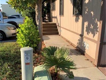 80 E DAWES Street #186, Perris, CA, 92571,