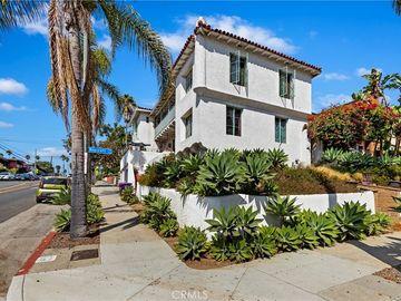 225 Roycroft Avenue, Long Beach, CA, 90803,