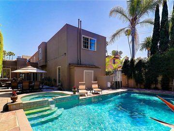 2515 E Ocean Boulevard, Long Beach, CA, 90803,