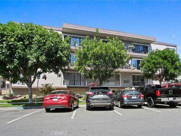 1329 E 1st Street #3, Long Beach, CA, 90802,