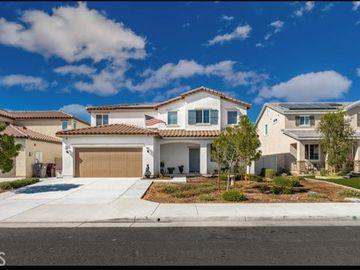 24908 Quenada Drive, Moreno Valley, CA, 92551,