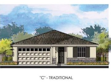 1538 W Jacaranda Avenue, Rialto, CA, 92376,