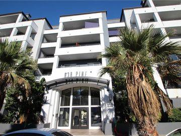 838 Pine Avenue #112, Long Beach, CA, 90813,