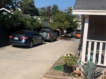 215 S AVENUE 58, Highland Park, CA, 90042,