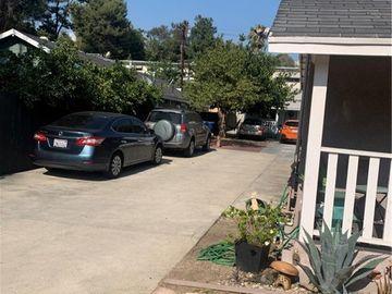 215 S AVENUE 58, Los Angeles, CA, 90042,