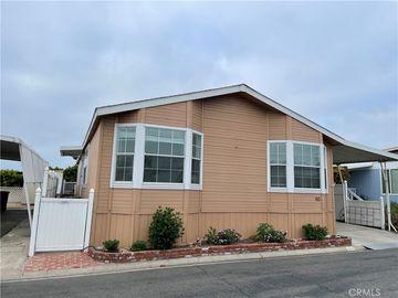 32371 Alipaz Street #60, San Juan Capistrano, CA, 92675,
