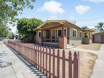 334 Mira Mar Avenue, Long Beach, CA, 90814,