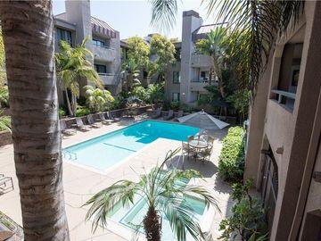 8300 Manitoba Street #204, Playa Del Rey, CA, 90293,
