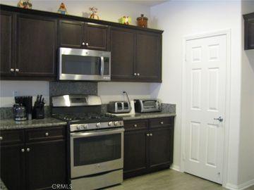 252 White Sands Street, Beaumont, CA, 92223,