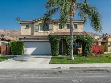 16078 Palomino Lane, Moreno Valley, CA, 92551,