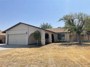 606 N Sunland Drive, Ridgecrest, CA, 93555,
