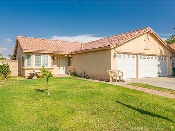 15680 Navaja Circle, Moreno Valley, CA, 92551,