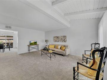 13722 Red Hill Avenue #22, Tustin, CA, 92780,
