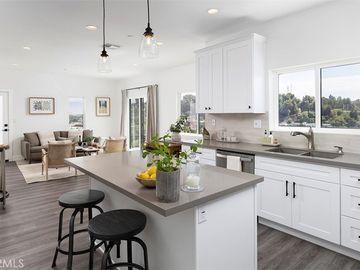 1202 N Bonnie Beach Place, Los Angeles, CA, 90063,