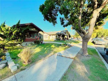745 E Vernon Street, Long Beach, CA, 90806,