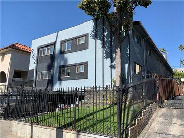 962 Magnolia Avenue, Los Angeles, CA, 90006,