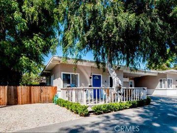 31442 La Calera Street, San Juan Capistrano, CA, 92675,