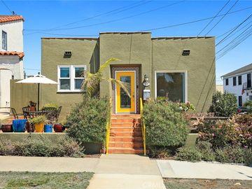4515 E Vermont Street, Long Beach, CA, 90814,