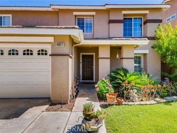 8921 Carnation Drive, Corona, CA, 92883,