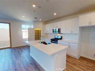 913 W Jasmine Avenue, Rialto, CA, 92376,
