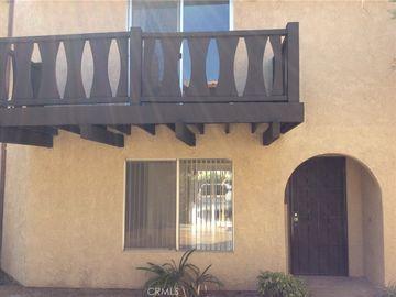 155 Tiger Lane, San Jacinto, CA, 92583,
