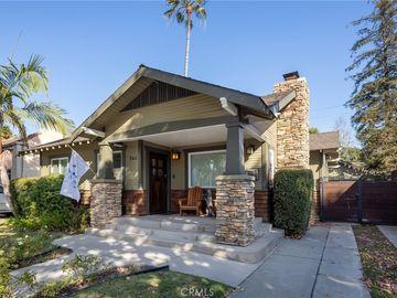 366 Mira Mar Avenue, Long Beach, CA, 90814,