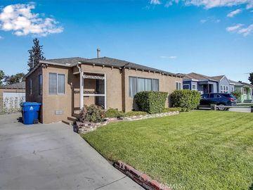 12037 Rialto Street, Sun Valley, CA, 91352,